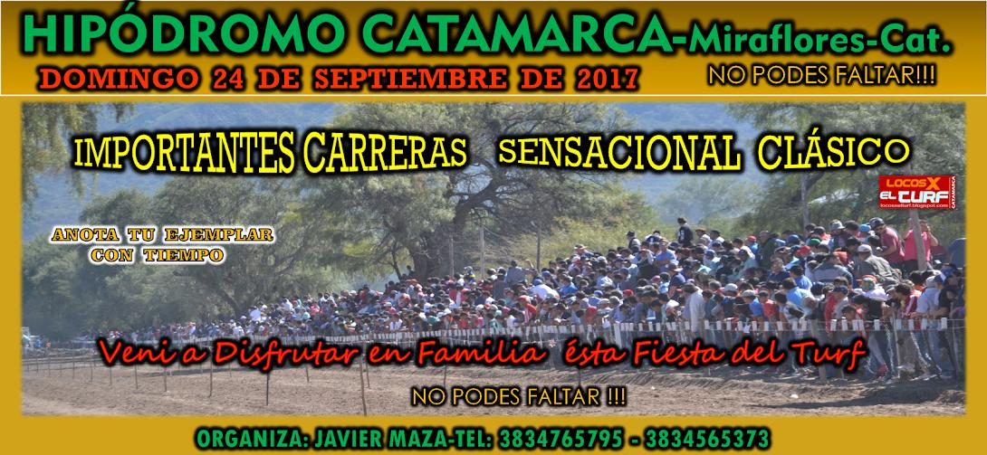 24-09-17-HIP. CATAMARCA