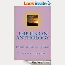 The Libran Anthology