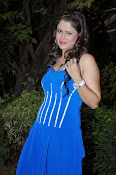 Shilpa Chakravarthy at Veta Audio Luanch-thumbnail-5