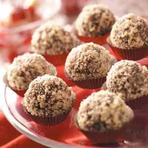 Http Www Tasteofhome Com Recipes Cherry Chocolate Cake Amp