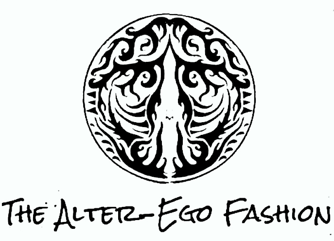 The Alter Ego Fashion Blog