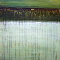 Tesia Blackburn Green Season I