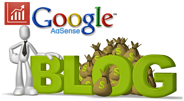 10 Tips Penting untuk Memaksimalkan Penghasilan AdSense