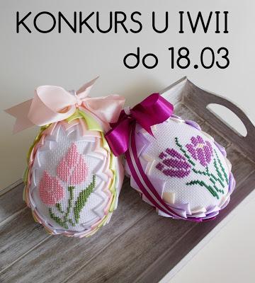 Konkurs u Iwii_znad_stawu