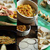 Whole Wheat Tibetian Vegetable Momo Recipe   Step by Step Recipe for Veg Momos