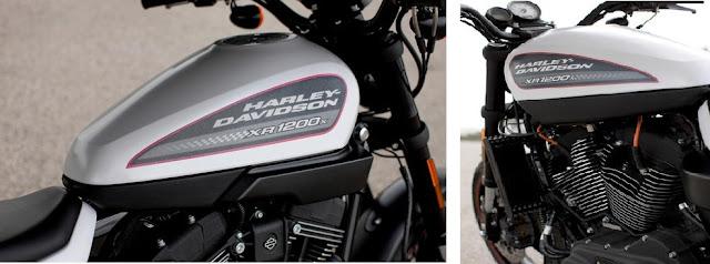 Harley-Davidson XR1200X-Tampak Samping-Gambar Foto Modifikasi Motor Terbaru.jpg