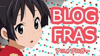Blog Fras