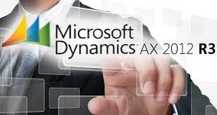 http://www.microsoft.com/dynamics/axtechconference/Default.aspx