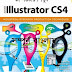 Illustrator Book in bengali