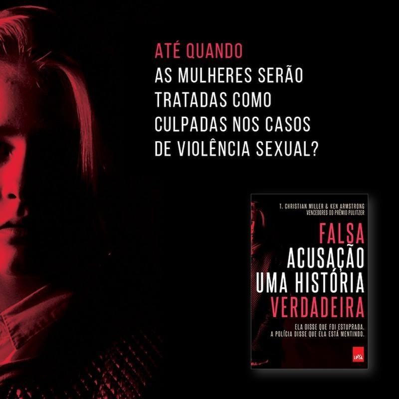 Editora LeYa