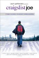 Watch Craigslist Joe (2012) Movie Online