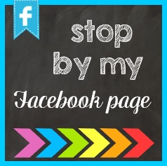 Crystal Clear Teaching Facebook