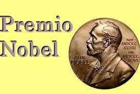 Premio Nobel de Literatura 2014