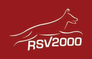 RSV2000