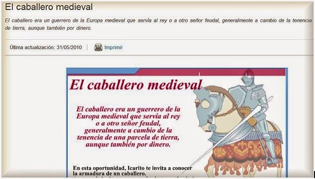 http://www.icarito.cl/herramientas/despliegue/multimedias/2010/03/377-44-6-el-caballero-medieval.shtml