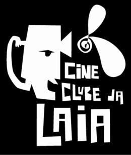 Cineclube da Laia