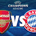 Bayern Munich vs Arsenal En Vivo Online Gratis 11/03/2014 HD