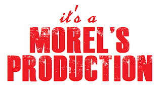 https://www.facebook.com/Morels-Production-237764096244768/?fref=ts