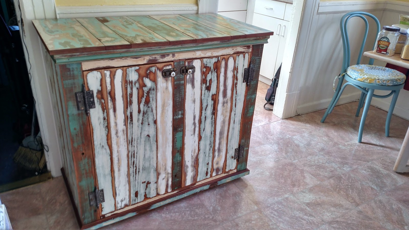 Bryan Appleton Designs Here Are A Few Photos Of Recent Custom Pieces