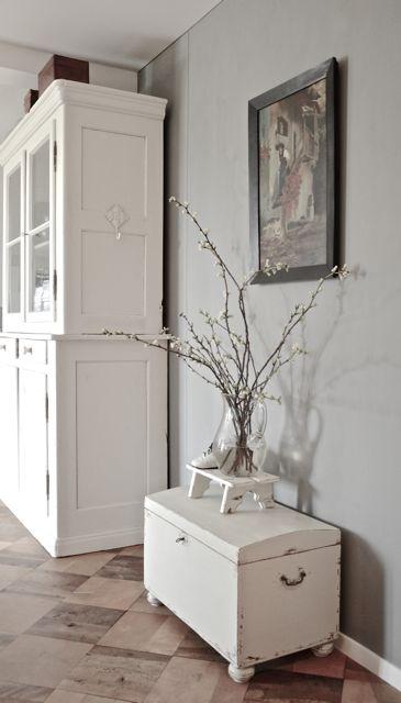 frau hummel bloggt l 39 arts vivants. Black Bedroom Furniture Sets. Home Design Ideas