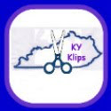 Profile Picture of KY Klips