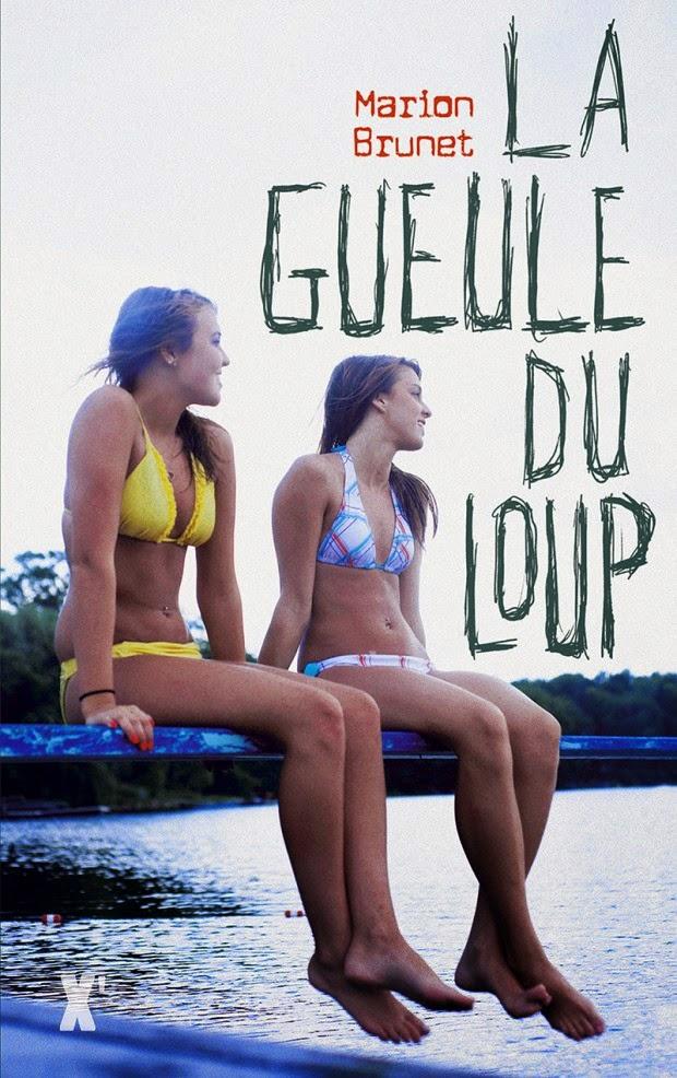 http://antredeslivres.blogspot.fr/2014/10/la-gueule-du-loup.html