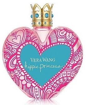 Vera Wang Hippie Princess