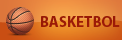 basketbol