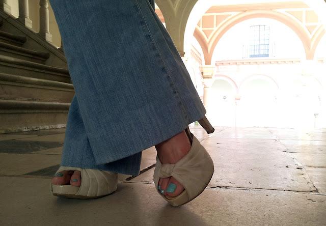 zapatos+top+shop