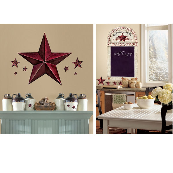 wall sticker outlet image gallery outlet