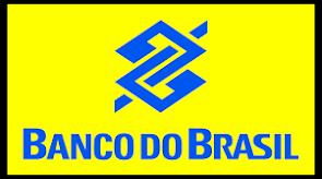 ACESSE AQUI BANCO DO BRASIL