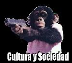Cultura y Sociedad