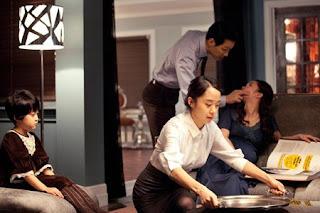 Film The Housemaid 2010 Subtitle Indonesia