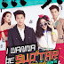 [Thai Drama] I Wanna Be a Superstar (2015) Subtitle English