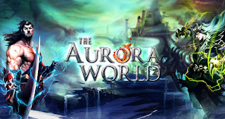 The_Aurora_World
