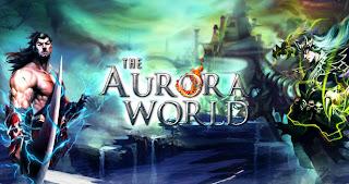 The_Aurora_World
