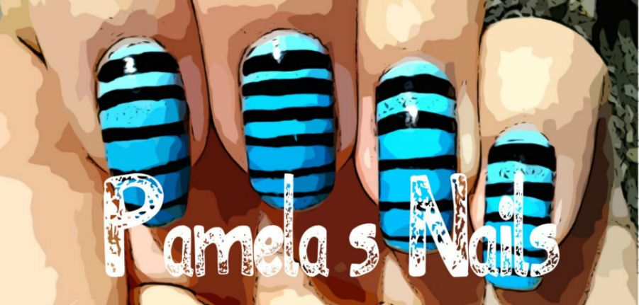 Pamela's Nails