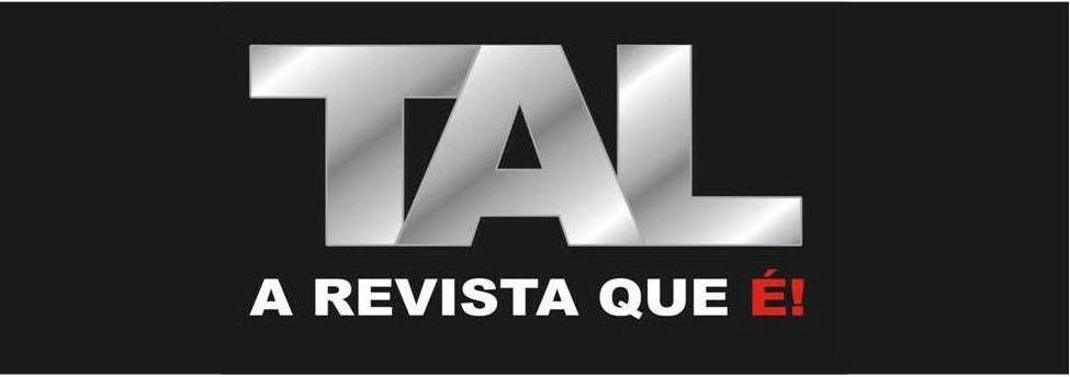 TAL Revista