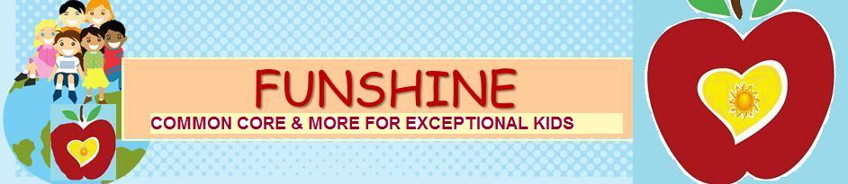 FUNSHINE