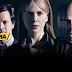 Veja trailer de 'Antes de Dormir' com Nicole Kidman