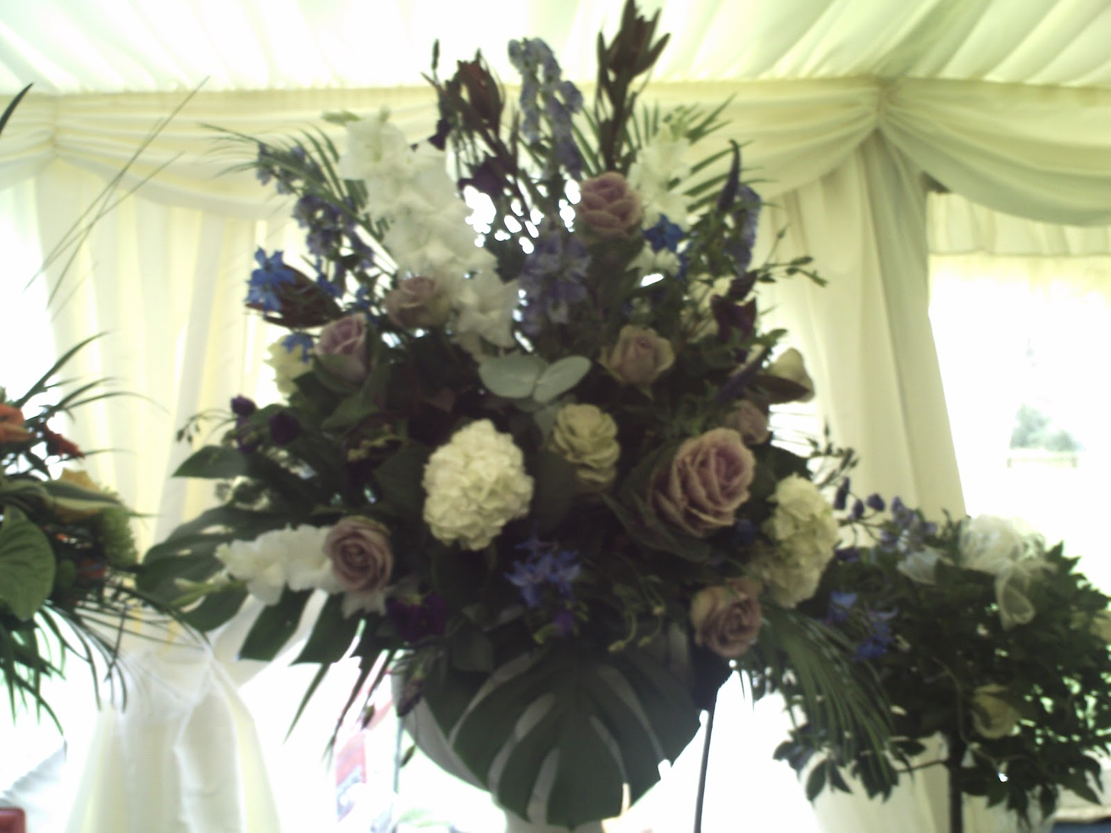 Wedding Flowers In Essex : Louise perry weddings wedding flowers in essex