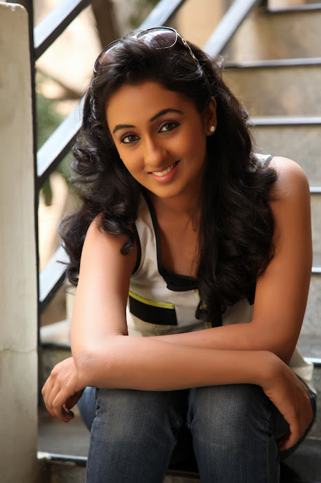 shritha new actress pics