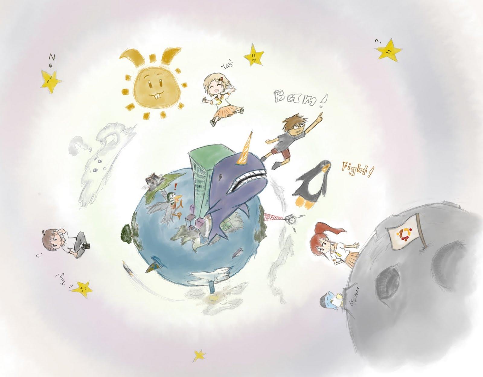 http://4.bp.blogspot.com/-D18-X0iRRts/TfQ1xc9GzhI/AAAAAAAAB5M/6WEemUEQ6Y8/s1600/ubuntu_no_limit_commission_by_tkensum-d3ilpv8.jpg
