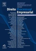 Direito Processual Empresarial