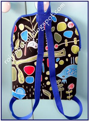 mochila-adrian-rojoababol