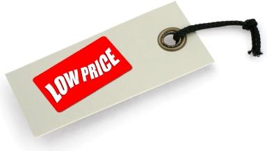 harga jasa backlink sangat murah