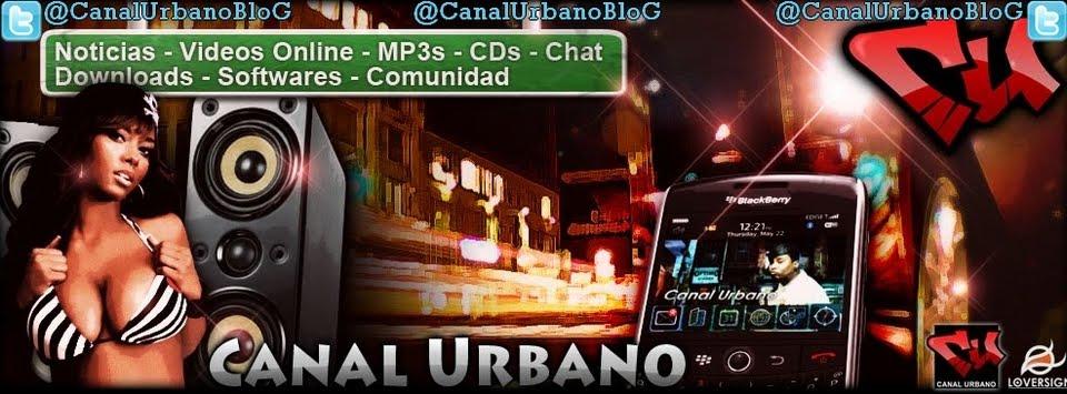 ..::Canal Urbano::..