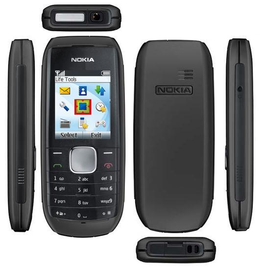 Nokia Bounce Game Cheats Codes Tips and Tricks, Bounce Nokia E72 ...