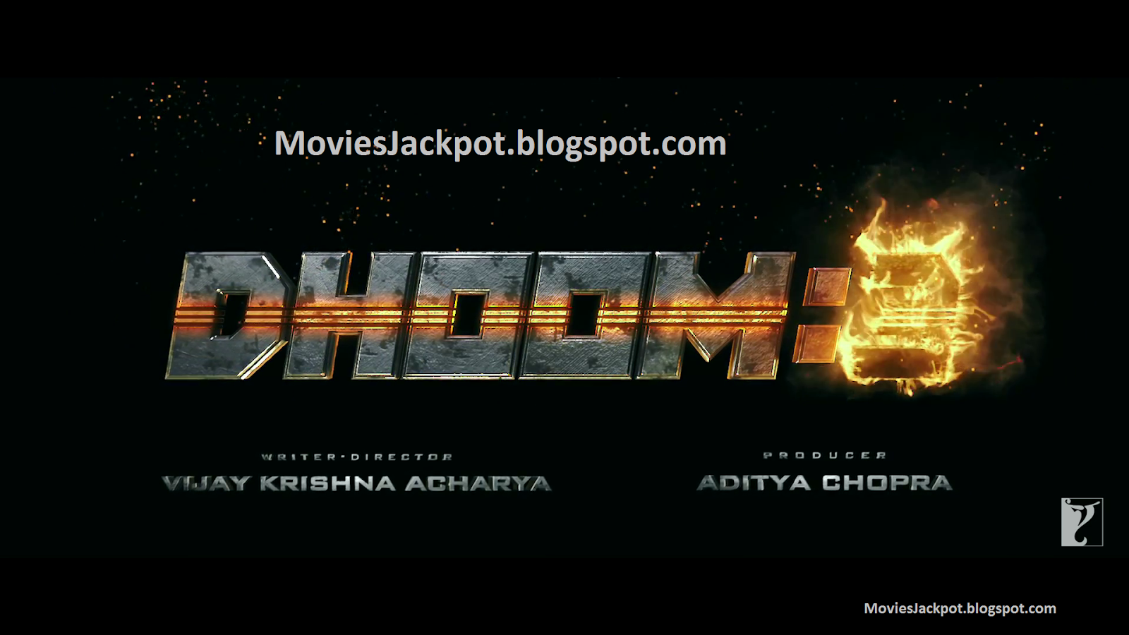 dhoom 3 movie song hd mp4 download