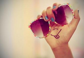 #Loca Forever! :3